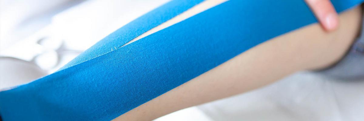 Orthopädie am Rhein - Sportmedizin
