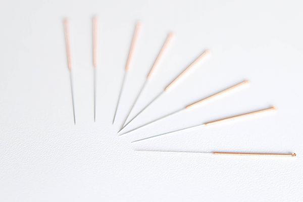 Orthopädie am Rhein - Akupunktur